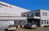 Winkel GmbH – Anbindung Werk 2 via Richtfunk